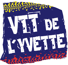 logo_vttyvette_new_trans