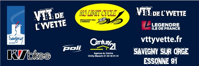 sponsors-th