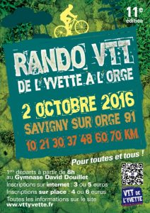 affiche_yvette_orge_2016_th