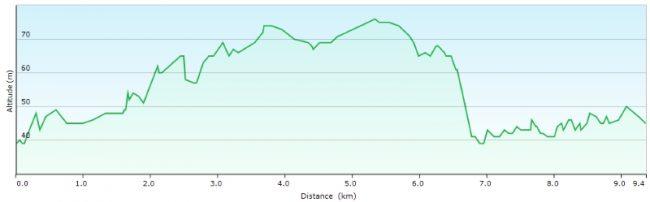 pYO2015-10km-d