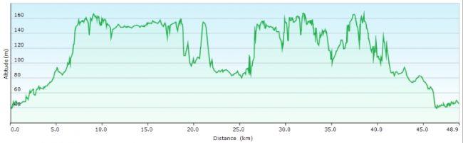 pYO2015-48km-d