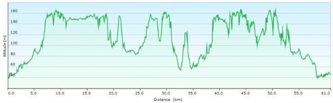 pYO2015-63km-d