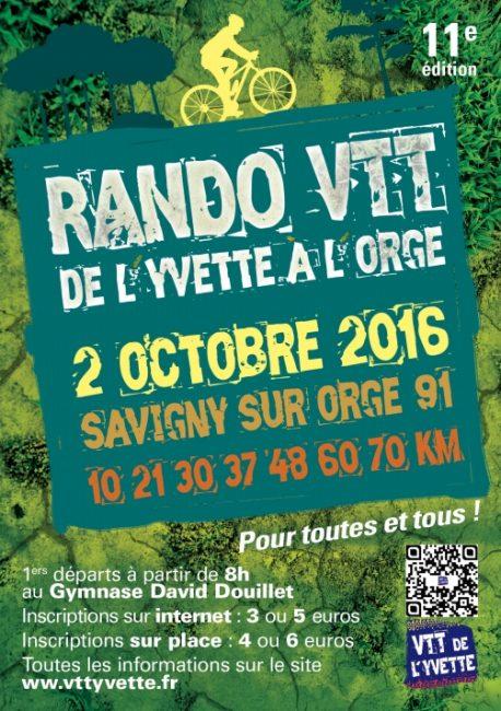 yvette_orge_rando_vtt_2016